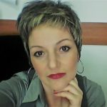 Liljana Pecova-Ilieska