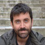 Pablo Aragon